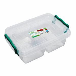PVC Kutija 0,5l 02 1048