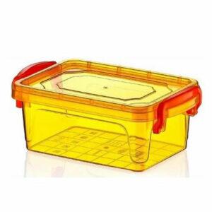 PVC Kutija 0,3l 02 1047