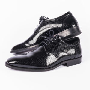 Muške cipele 8425N