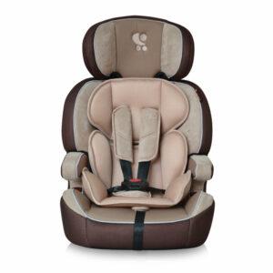 Auto sjedalica Navigator 10070901655