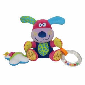 Bebi igračka 10190283003