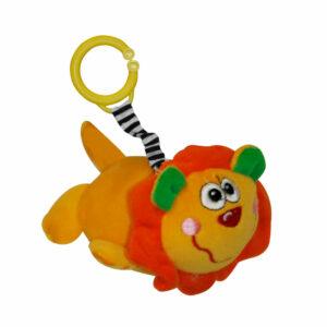 Bebi igračka 10190931301