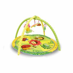 Podloga za igranje Garden 1030034