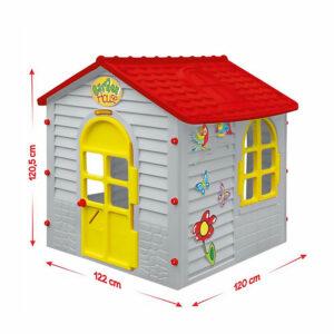 Kućica za vrt 10830/11156