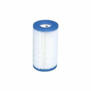 Filter za pumpu A 29000