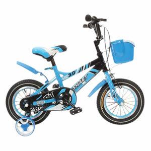 Bicikl 12'' 3270010-12