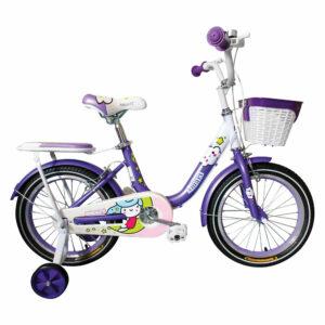 Bicikl 16'' 3270020-16