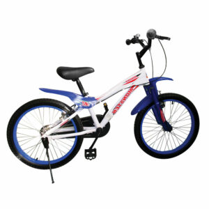 Bicikl 20'' 3270800-20