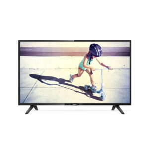 LED TV 32PHS4112/12 Philips