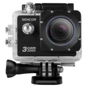 Sport kamera 3CAM 2000