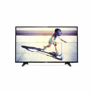 LED TV 43PFS4132/12 Philips