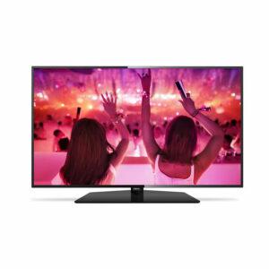 LED TV 43PFS5301/12 Philips