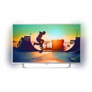 LED TV 49PUS6412/12 Philips