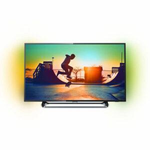 LED TV 50PUS6262/12 Philips