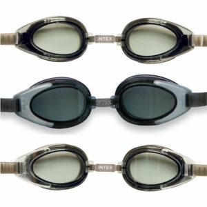 PVC naočale za plažu 55685