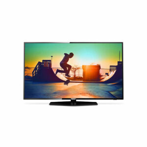 LED TV 55PUS6162/12 Philips