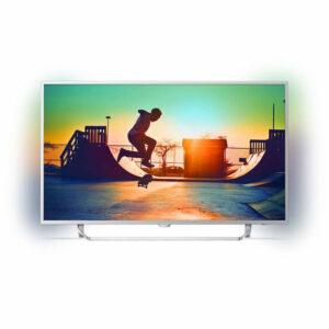 LED TV 55PUS6412/12 Philips