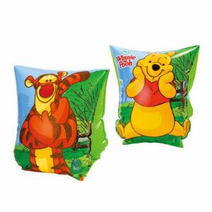 Rukavići Winnie the Pooh 56644EE