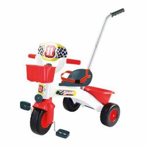 Tricikl 5754