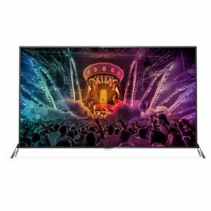 LED TV 65PUS6161/12 Philips