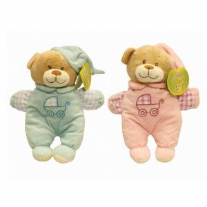Bebi plišani medvjedić 902036