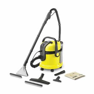 Čistač tepiha 1400W SE4001