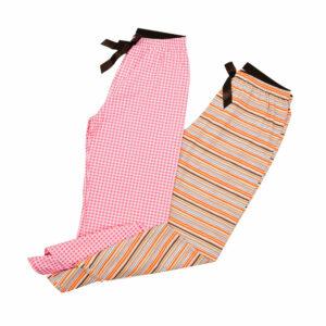 Ženska pidžama BYN007