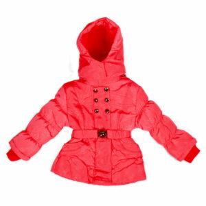 Dječja ženska jakna