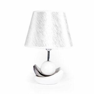 Keramička lampa M1752-4
