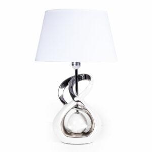 Keramička lampa JM3813-6