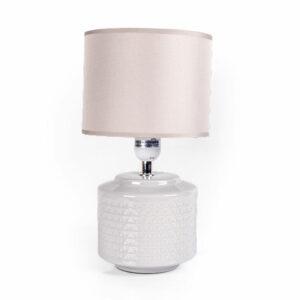 Keramička lampa JM3941