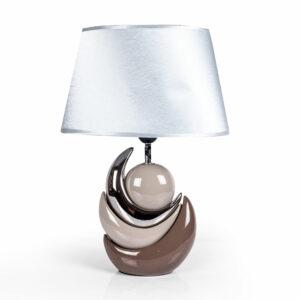 Keramička lampa JM915-41