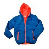 Muška jakna LB317355