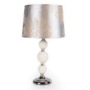 Keramička lampa M1573-2