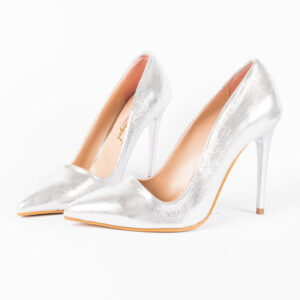 Ženske cipele P-09