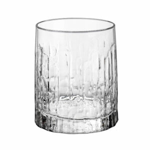 Čaša staklo set 3/1 Oak 240cc 11000811