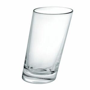 Čaša staklo set 6/1 Pisa 320cc 11006920