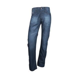 Muške jeans hlače 010305