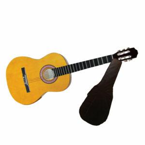 Gitara Romanza RC390