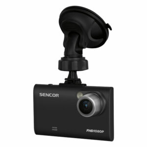 Auto kamera SCR 2100
