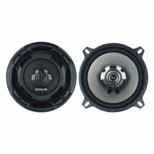 Auto zvučnik SCS AX1301