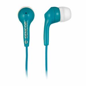 Slušalice SEP 120