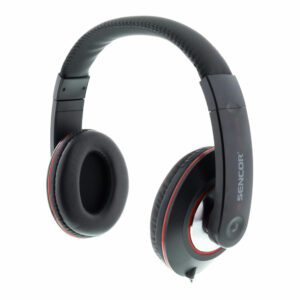 Slušalice SEP 626