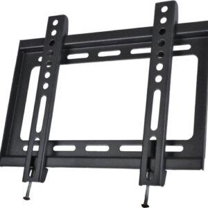 Nosač za LCD Stell SHO B301