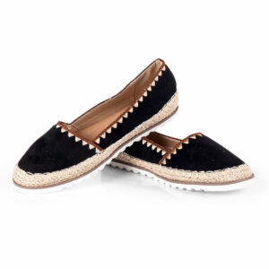 Ženske cipele SP077