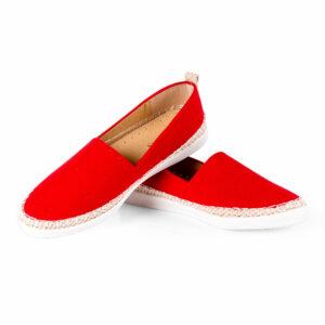 Ženske cipele SP247