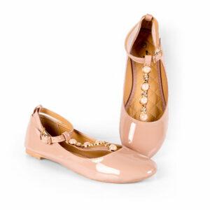 Ženske cipele SP464