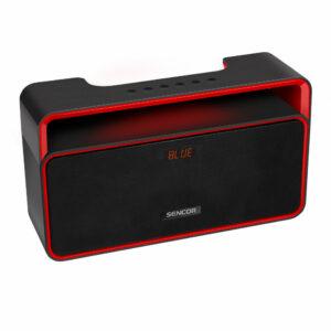 Bluetooth zvučni SSS 101
