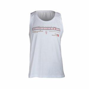 Muška majica TM500127