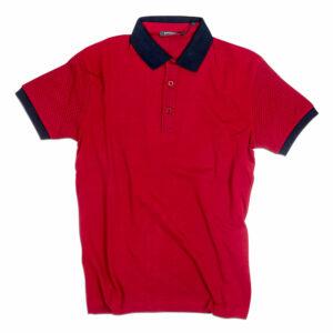 Muška majica Polo 530